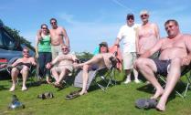 Barmouth 2011 (52)