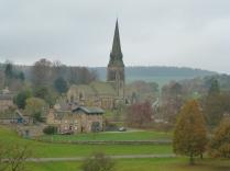 Chatsworth2011 (103)