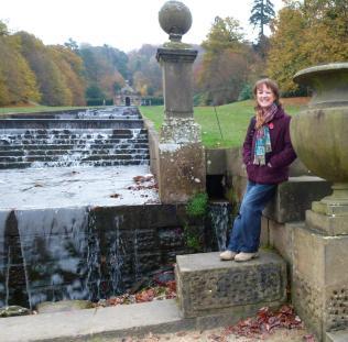 Chatsworth2011 (49)