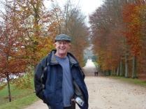 Chatsworth2011 (64)