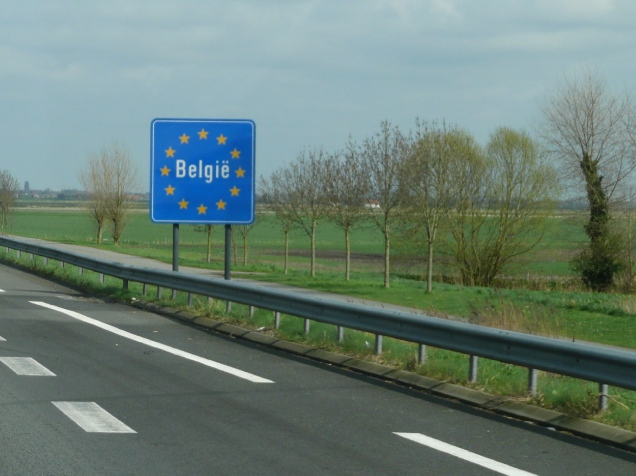 Holland 2011 (23)