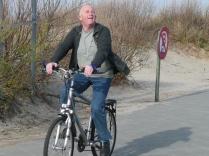 Holland 2011 (25)