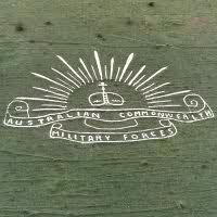 Australian_Imperial_Force_Badge.jpg