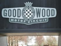 goodwood5