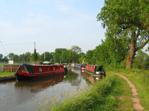 Shropshire_Union_Canal_Wrenbury