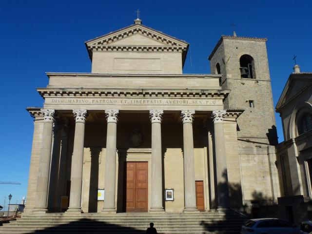 San Marino (18)