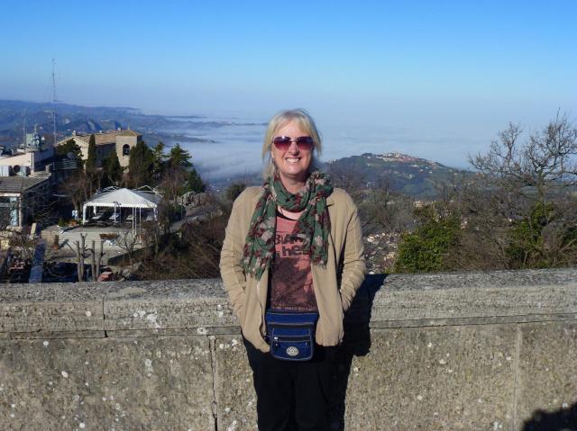 San Marino (21)