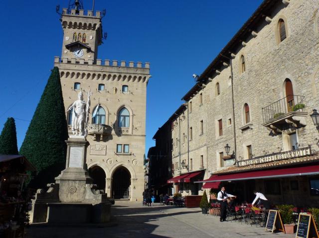 San Marino (39)