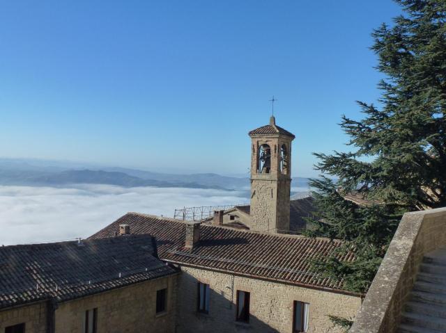 San Marino (66)