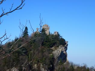 San Marino T2
