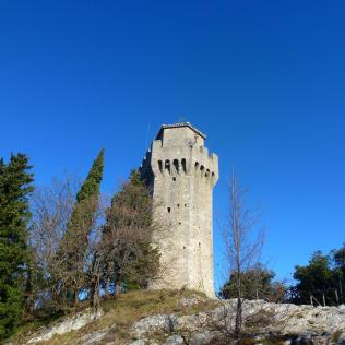 San Marino T3