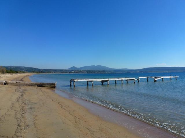 Navarinou bay (2)