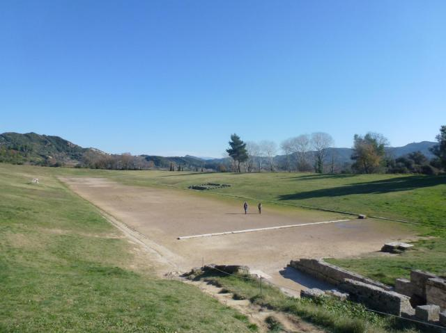 Olympia Stadium (2)