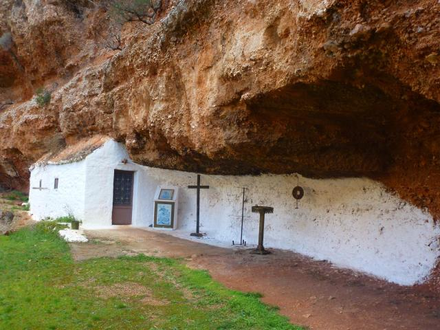 cavern church (9)