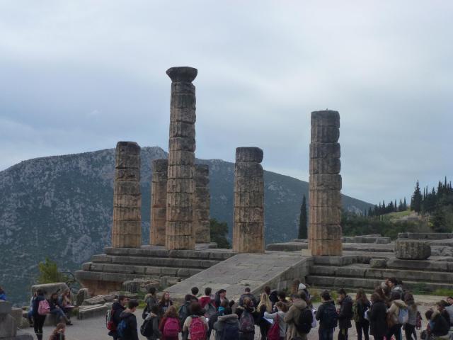 delphi (42)