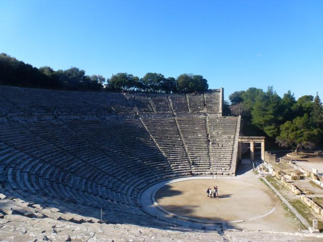 Epidauvrus (2)
