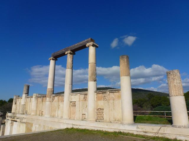 Epidauvrus (46)