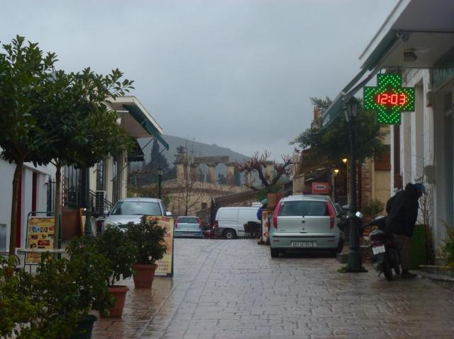 korinth (14)
