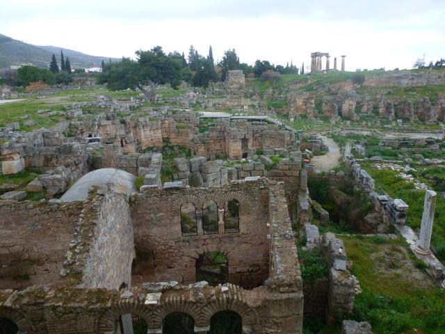 korinth (4)