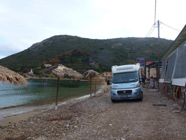 porto kaigo (15)