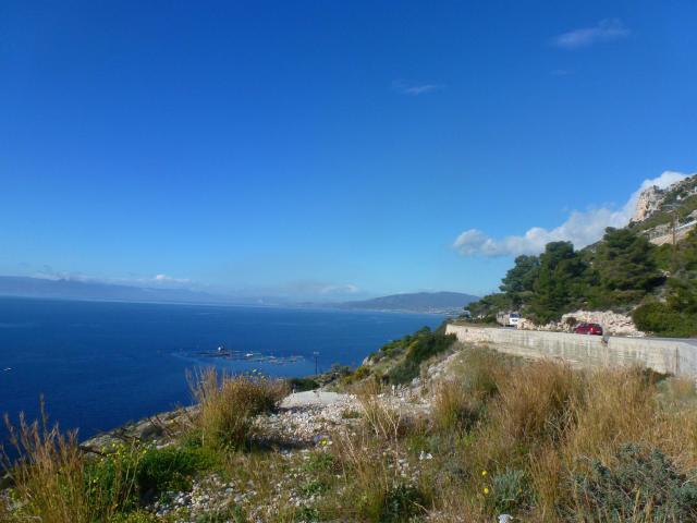 Road to Delphi (15)