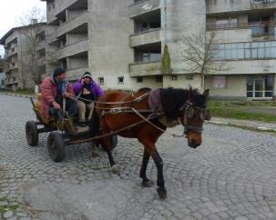 Boyanovo Bulgaria (3)