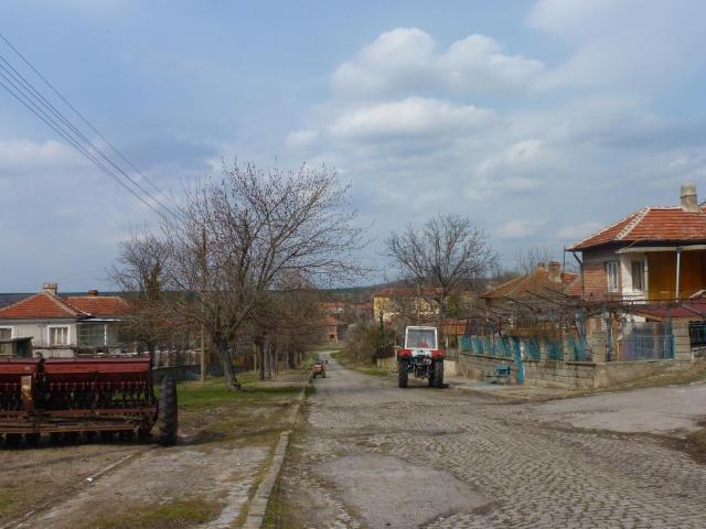 Boyanovo Bulgaria (8)