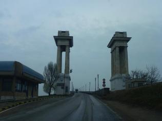 Ruse Romania (2)