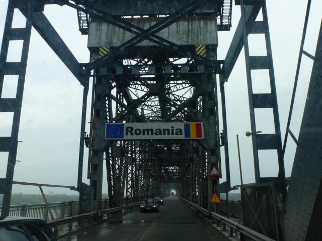Ruse Romania (6)