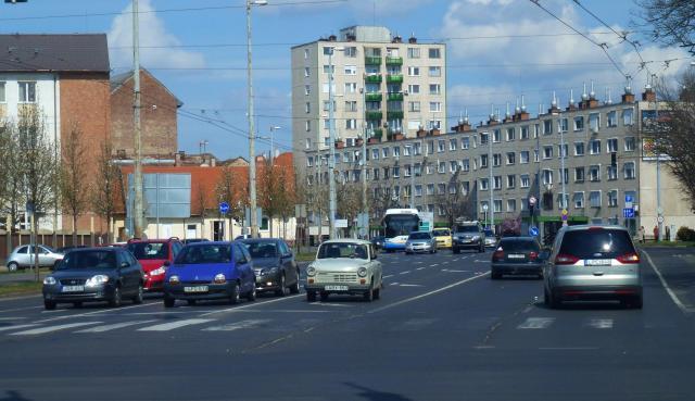 Debrecen (1)