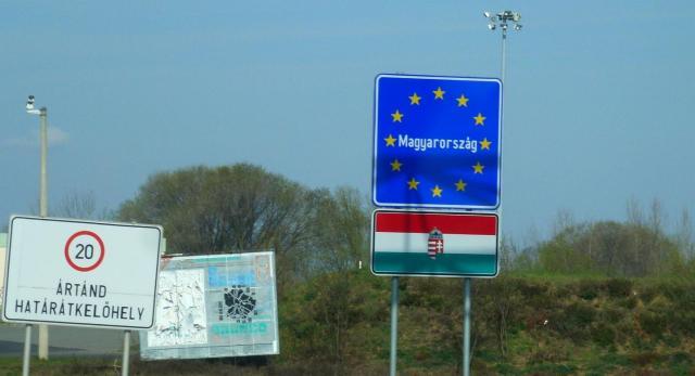 Hungary (2)