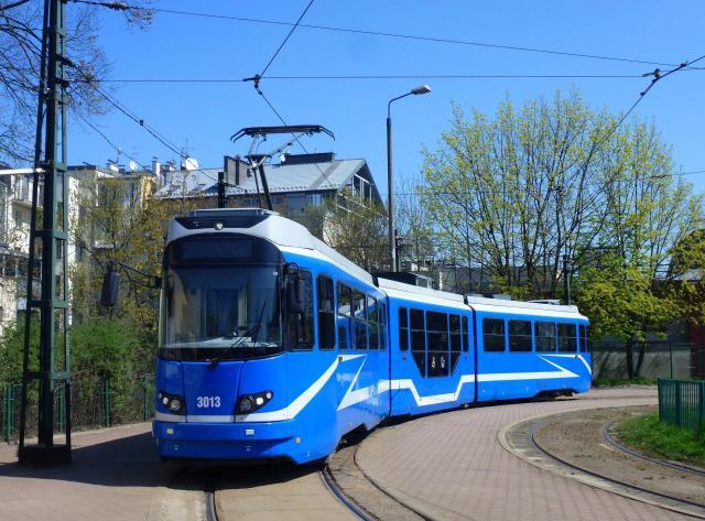 krakow (23)