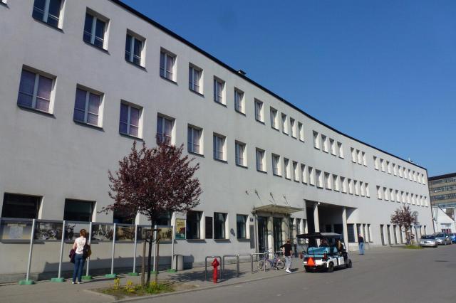 krakow (6)