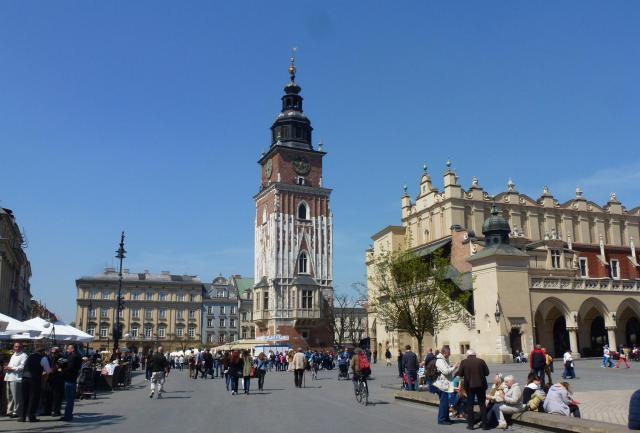 krakow (69)