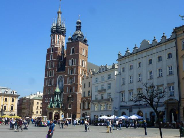 krakow (72)