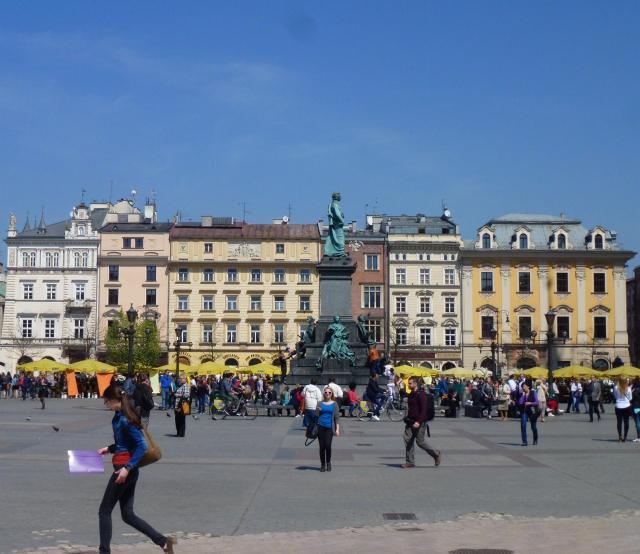 krakow (73)