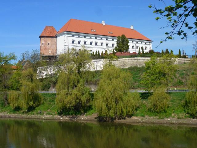 Sandomierz (23)