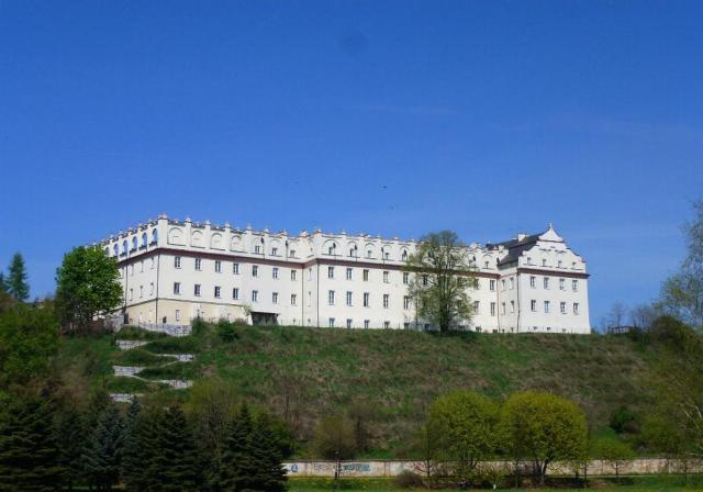 Sandomierz (32)