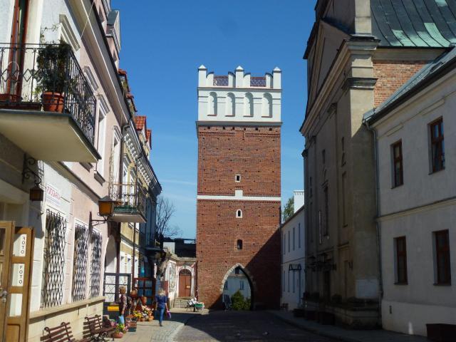 Sandomierz (5)