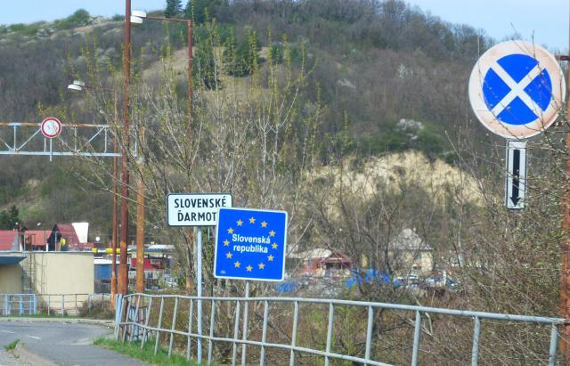 slovakia border (1)