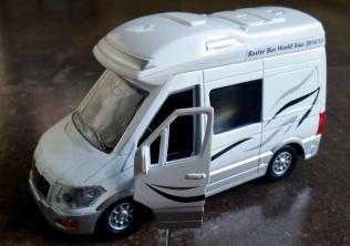Baxter Bus 2014-15-1