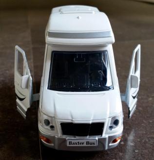 Baxter Bus 2014-15-2 (1)