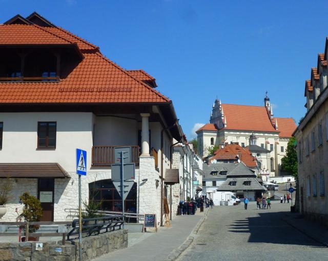 Kazimierz (11)