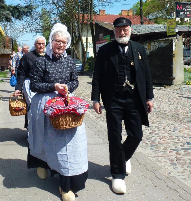 Kazimierz (68)