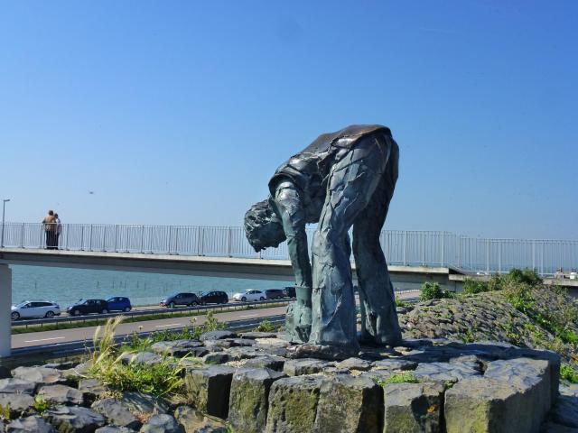 afsluitdijk (7)