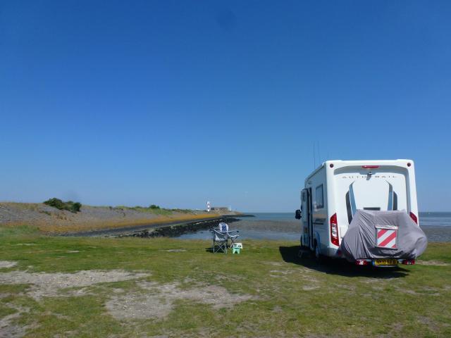 afsluitdijk (9)