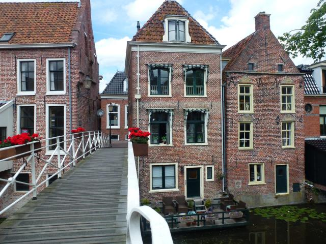 Appingedam (1)