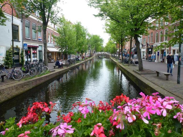 Delft (4)