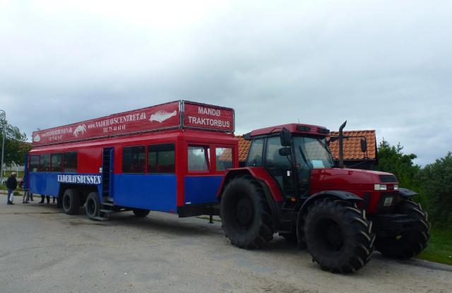 sea tractor (2)