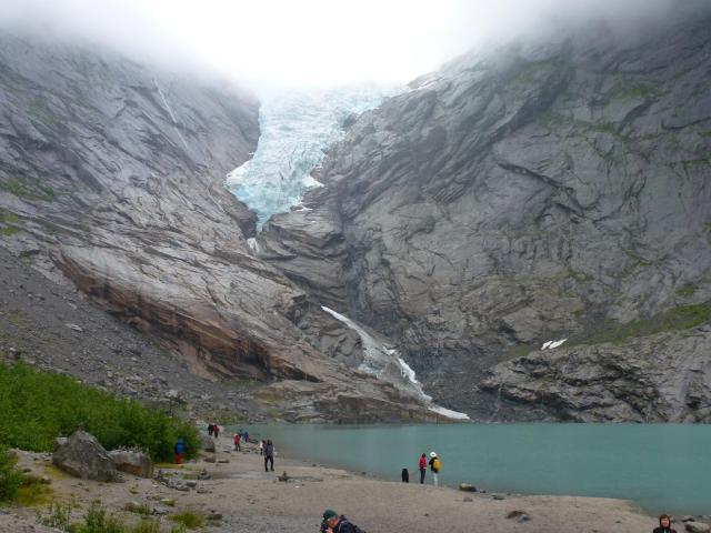 briksdal_glacier (29)